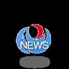 エコポイントの促進事業の実施に係る団体の公募結果について