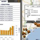 平成25年度(2013)・地価公示発表。反転の兆し!?